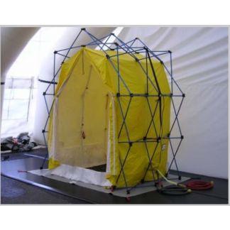Individual Decontamination System